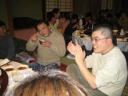 f:id:shizusai:20071223203826j:image