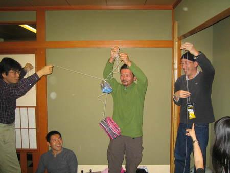 f:id:shizusai:20071223205221j:image