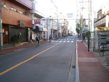 f:id:shizusai:20071231085007j:image