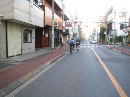 f:id:shizusai:20080106073635j:image