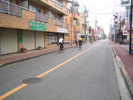 f:id:shizusai:20080113074558j:image