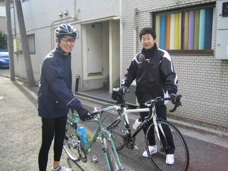 f:id:shizusai:20080120122053j:image