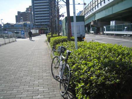 f:id:shizusai:20080124120844j:image
