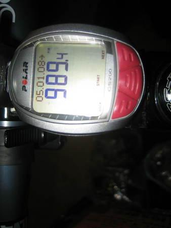 f:id:shizusai:20080125221110j:image