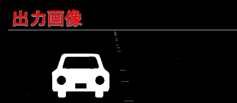 f:id:shizuuuka0202:20191213223314p:plain