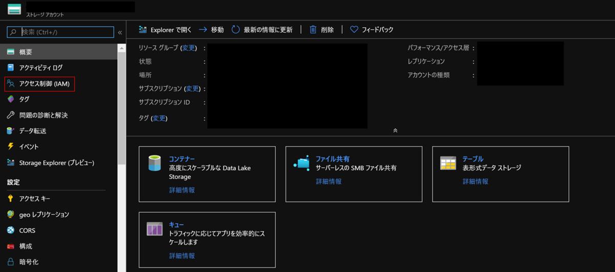 f:id:shizuuuka0202:20200126231442p:plain