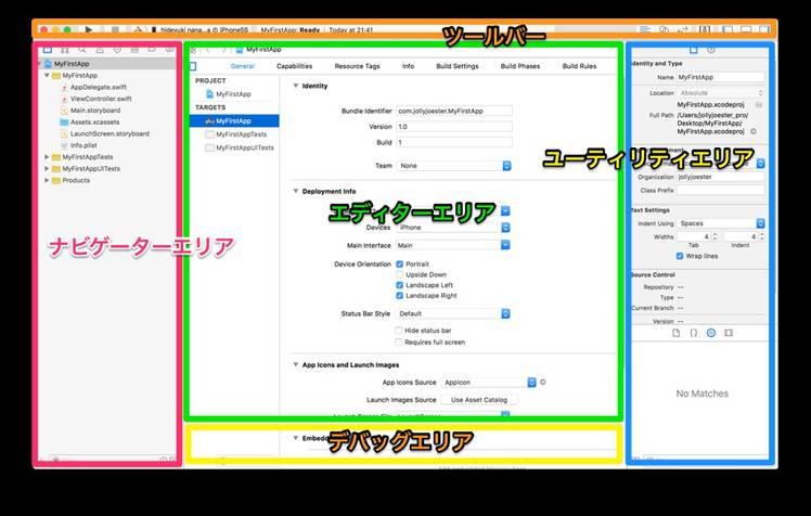 f:id:shizuuuka0202:20200317211833j:plain