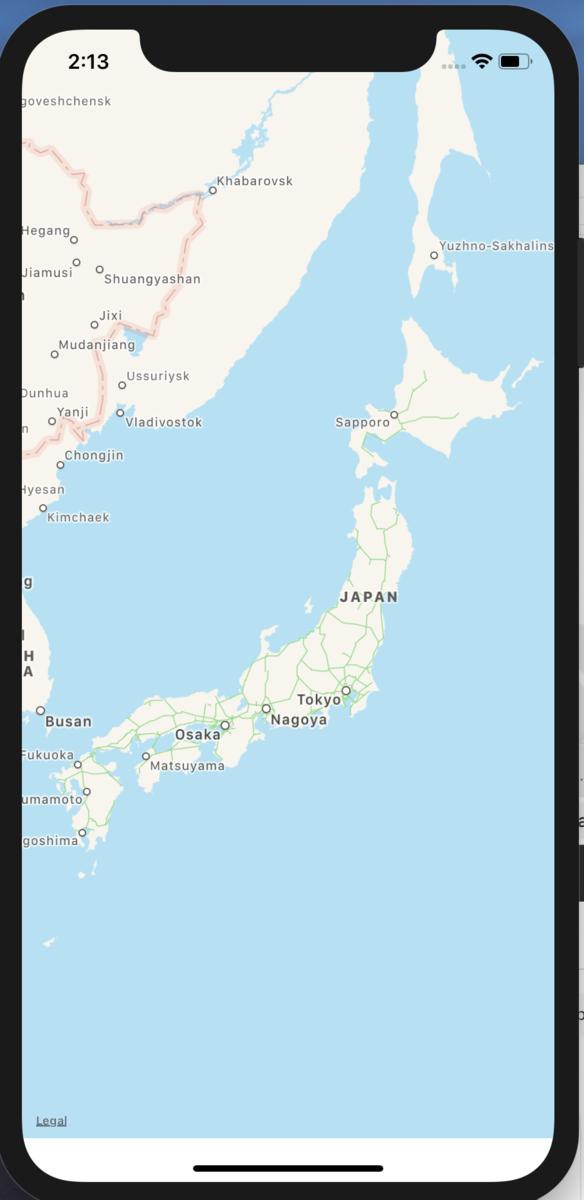 f:id:shizuuuka0202:20200317221716p:plain