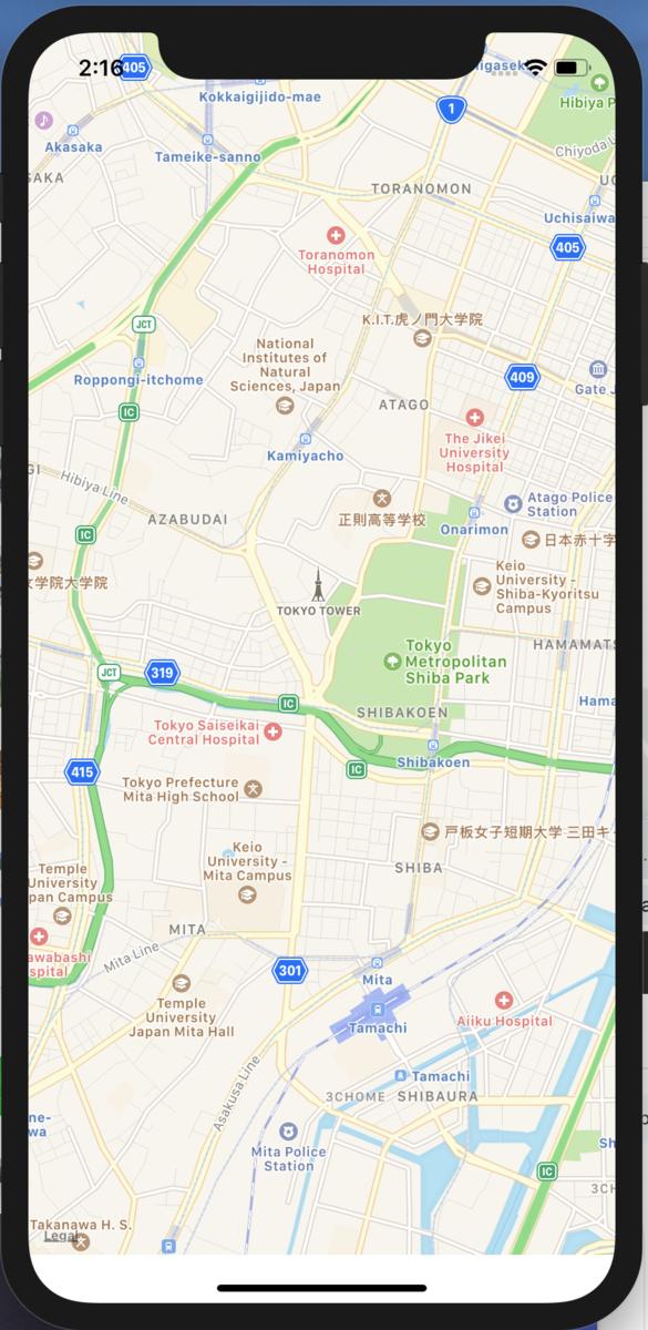 f:id:shizuuuka0202:20200317221737p:plain