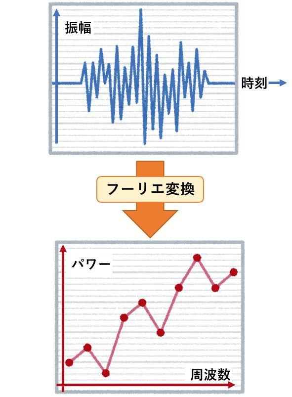f:id:shizuuuka0202:20200331205958j:plain