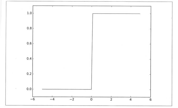 f:id:shizuuuka0202:20200402143933j:plain