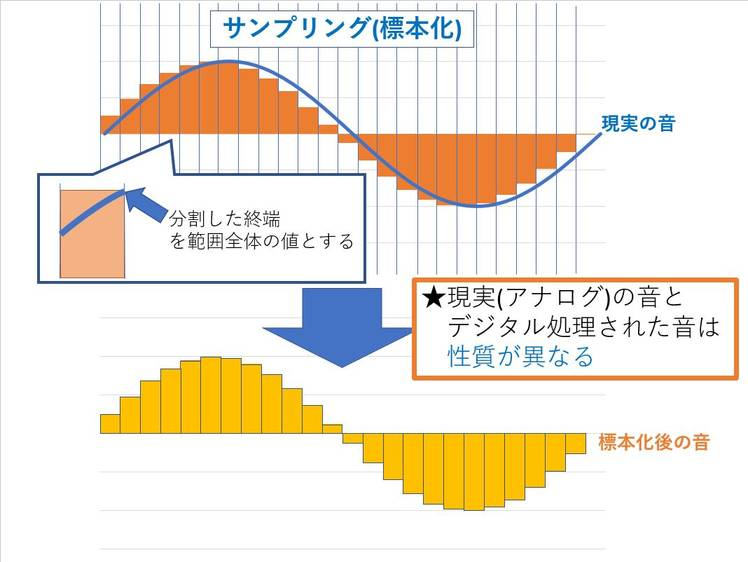 f:id:shizuuuka0202:20200520002108j:plain