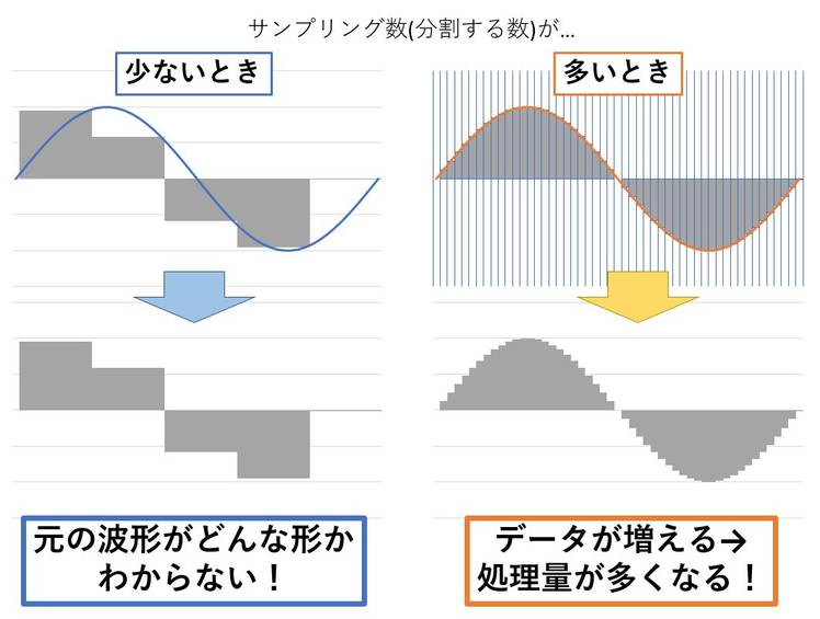 f:id:shizuuuka0202:20200520002143j:plain