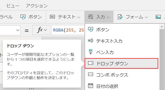 f:id:shizuuuka0202:20200526215129p:plain