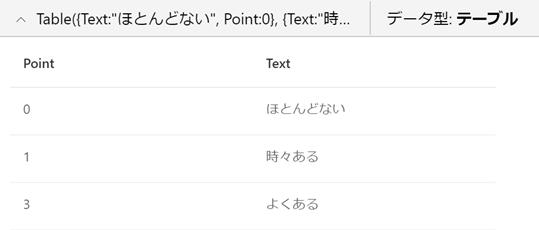 f:id:shizuuuka0202:20200526222342p:plain
