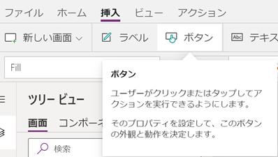 f:id:shizuuuka0202:20200526223259p:plain