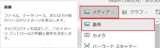 f:id:shizuuuka0202:20200526224419p:plain