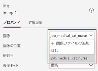 f:id:shizuuuka0202:20200526224450p:plain