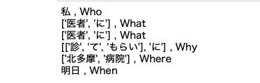 f:id:shizuuuka0202:20200616221107p:plain