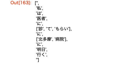 f:id:shizuuuka0202:20200616221247p:plain