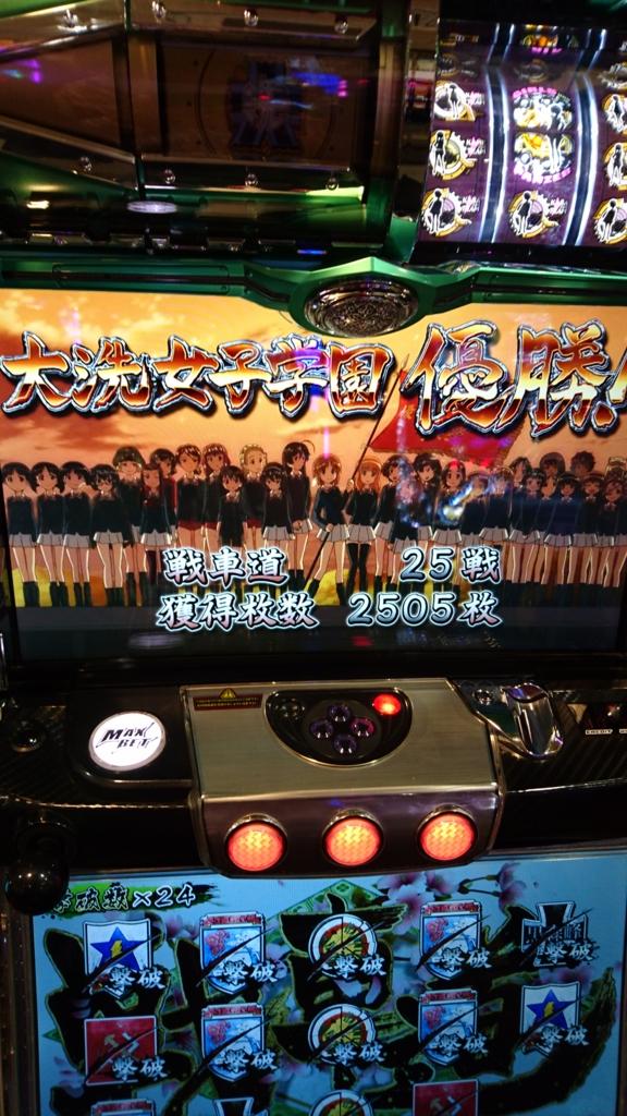 f:id:shizuyukiayane:20161224162232j:plain