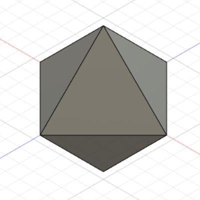 f:id:shk-maker:20210502161321j:plain