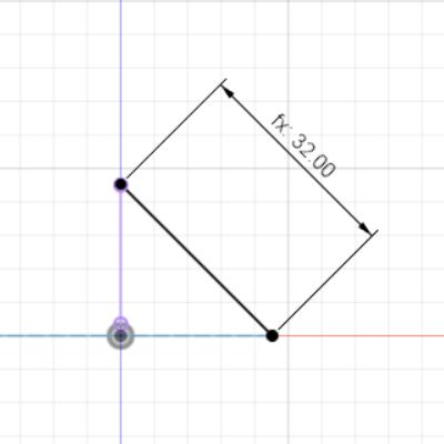 f:id:shk-maker:20210502162130j:plain