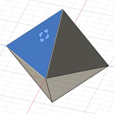 f:id:shk-maker:20210502163443j:plain