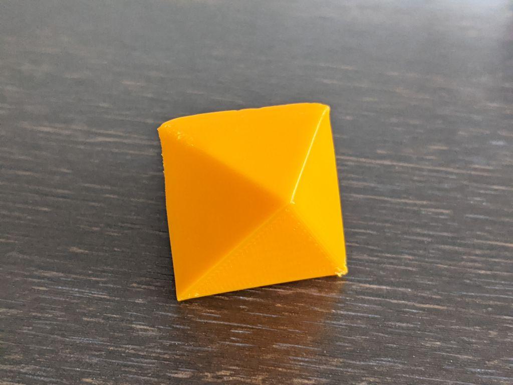 f:id:shk-maker:20210502165203j:plain