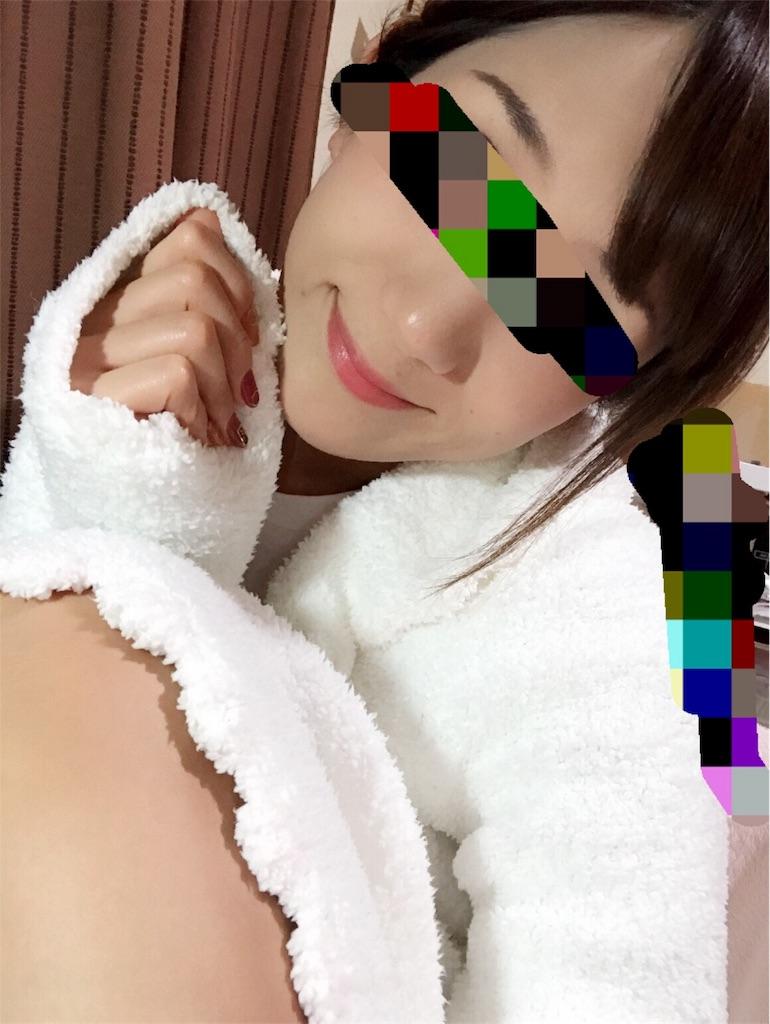 f:id:shk0302:20170209032652j:image