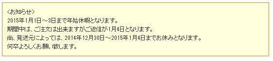 f:id:shl77yuqdi4v:20150102104002j:plain