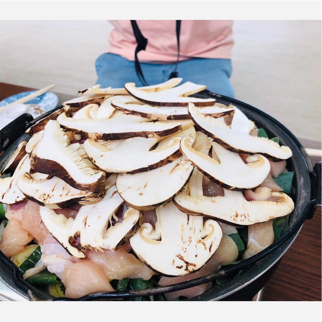 f:id:shmz_foodlover:20191015091413j:image