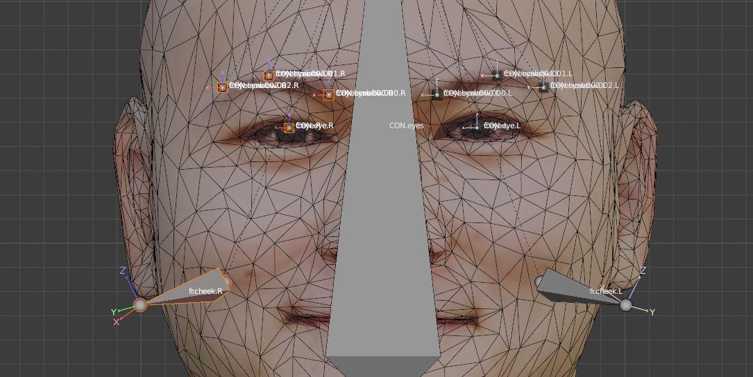 f:id:shmzhrk:20210103142623j:image:w700