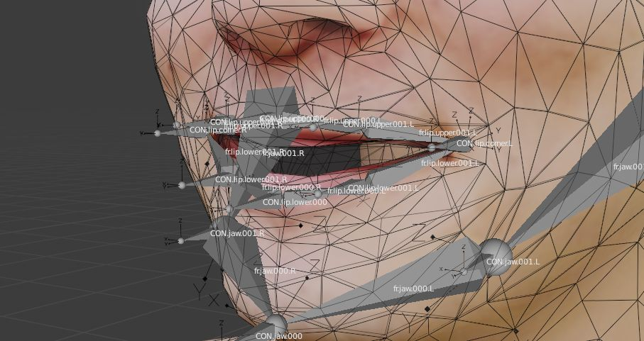 f:id:shmzhrk:20210131134014j:image:w700