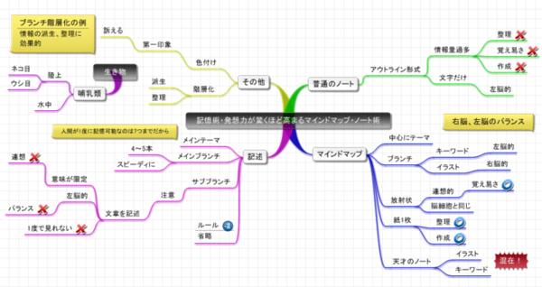 f:id:sho-hashimoto:20090228131105p:image