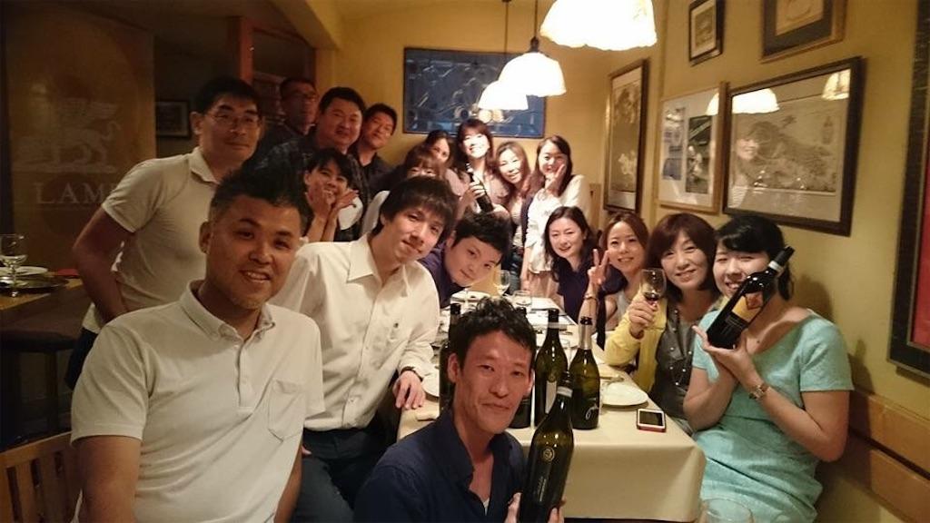 f:id:sho-hashizume:20161015085210j:image