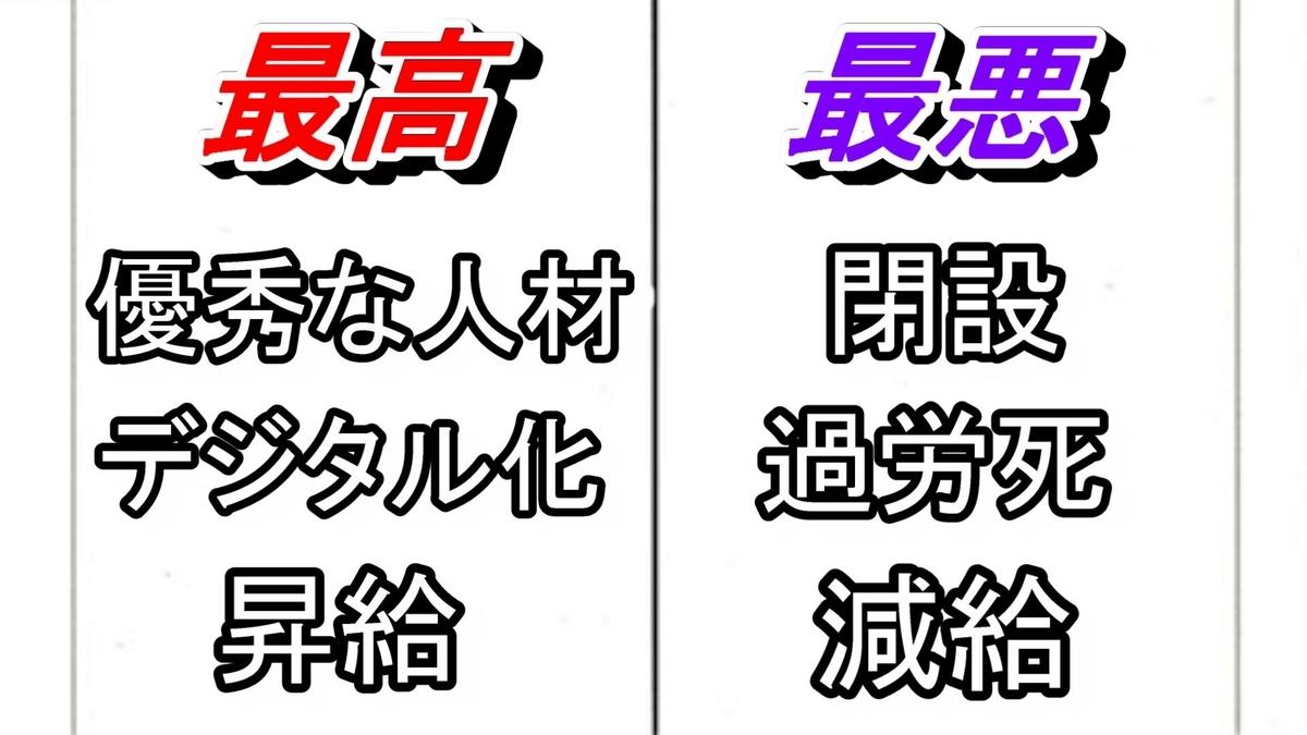 f:id:sho-kinoFPS:20210402143127j:plain