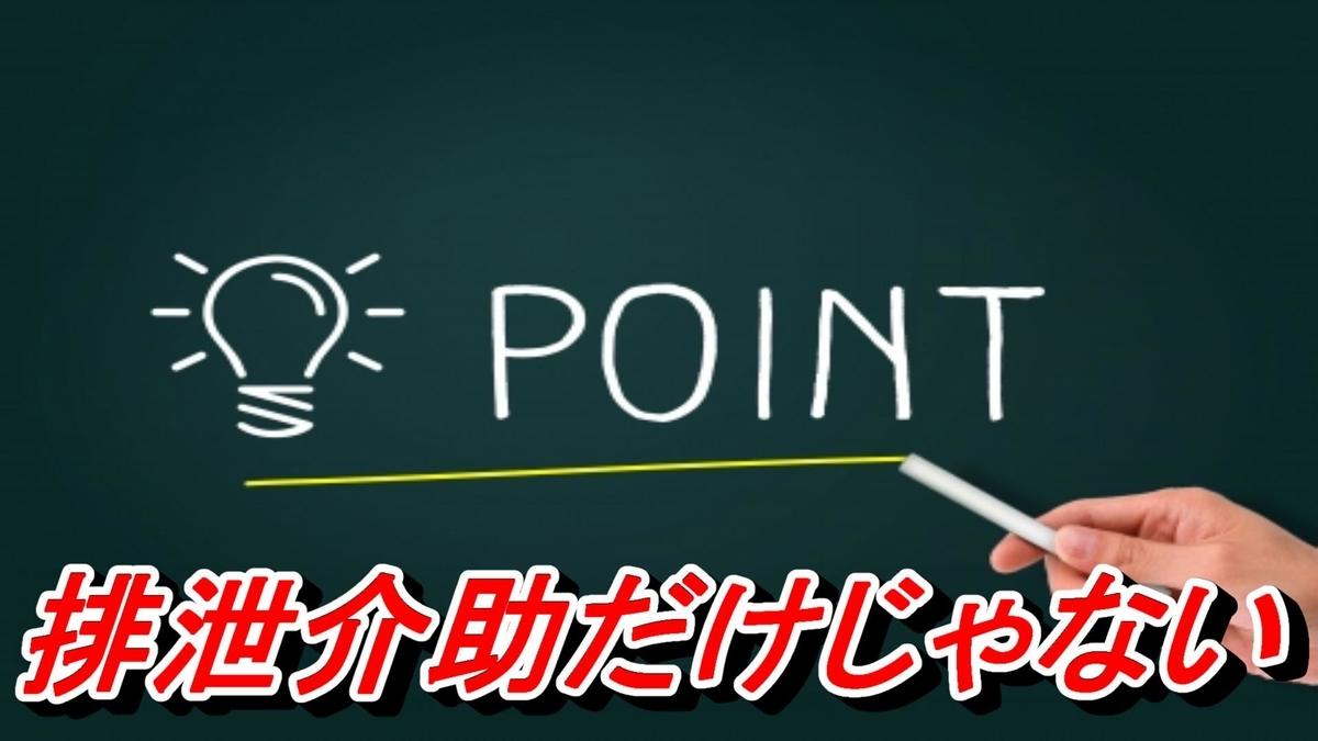 f:id:sho-kinoFPS:20210418141643j:plain