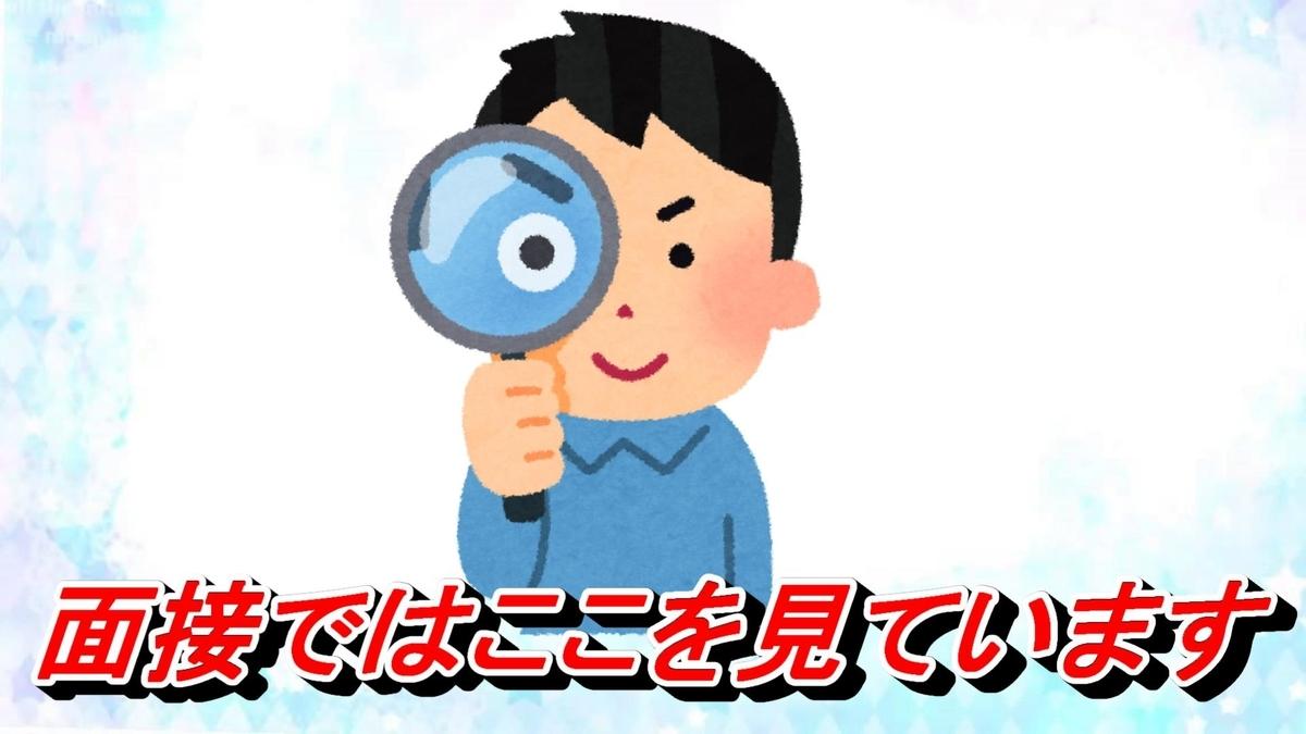 f:id:sho-kinoFPS:20210421123134j:plain