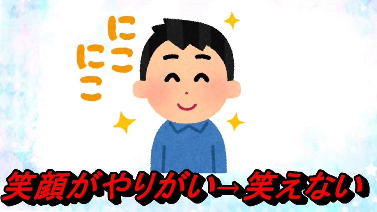 f:id:sho-kinoFPS:20210531134658j:plain