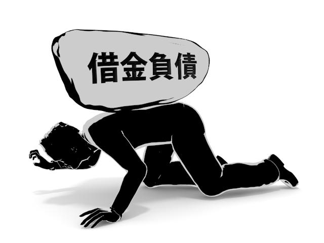 f:id:sho-kinoFPS:20211006164227p:plain