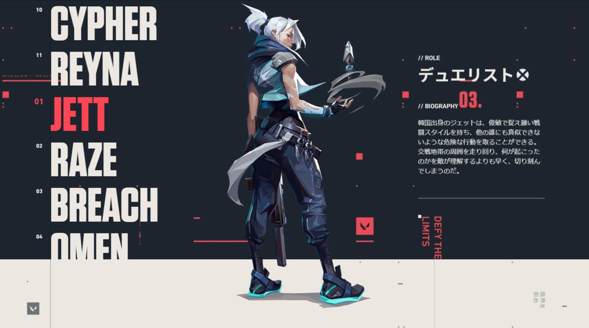 f:id:sho00kuma_001:20200626155721p:plain