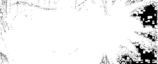 f:id:sho0621:20170813195259p:plain