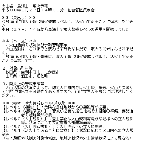 f:id:sho11070714:20180328152451p:plain