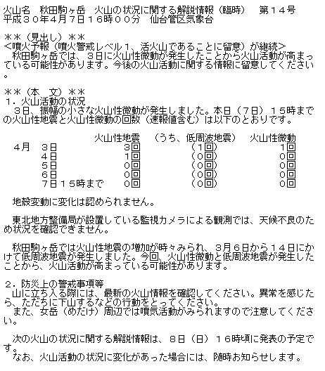 f:id:sho11070714:20180408055909p:plain