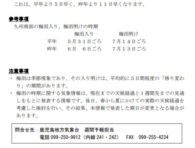 f:id:sho11070714:20190305141141p:plain