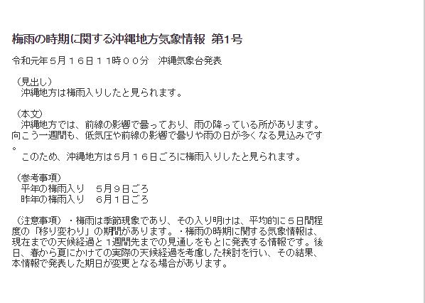 f:id:sho11070714:20190516124119p:plain