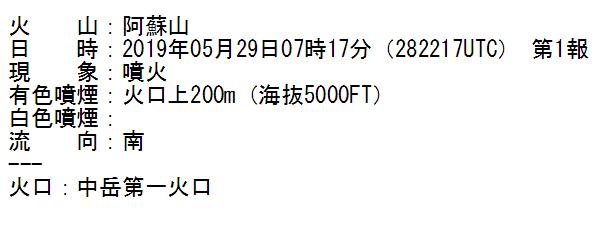 f:id:sho11070714:20190529080433p:plain
