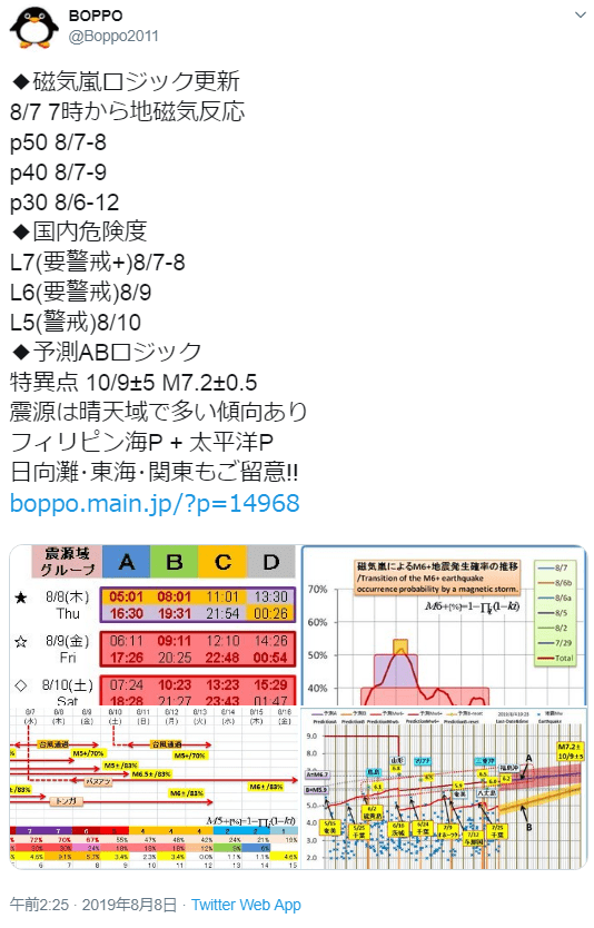 f:id:sho11070714:20190808080437p:plain