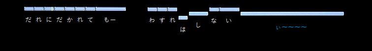 f:id:sho2019:20210428150430j:plain